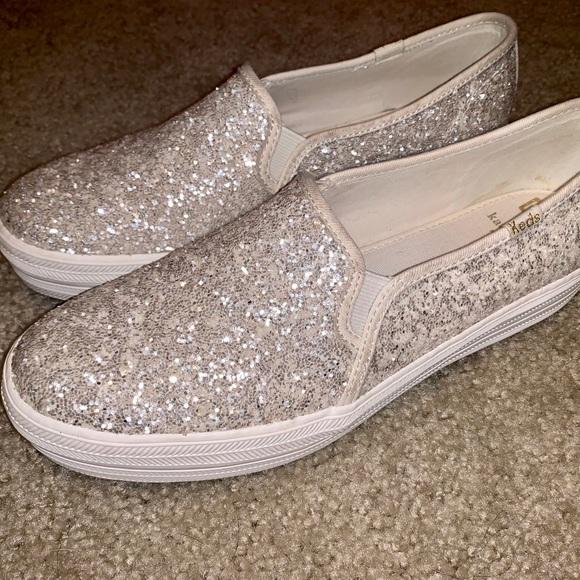 kate spade Shoes | Keds X Sparkle